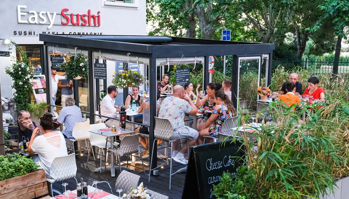 restaurant sushi la valette et livraison de sushis toulon easy sushi. Black Bedroom Furniture Sets. Home Design Ideas