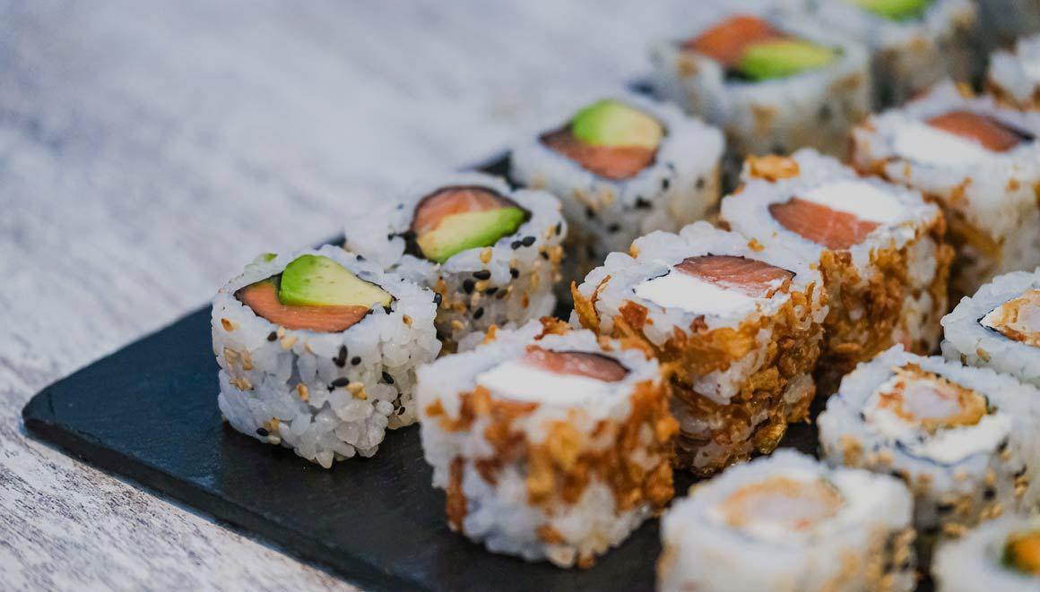 livraison sushis toulon la valette la garde var 83 easy sushi. Black Bedroom Furniture Sets. Home Design Ideas