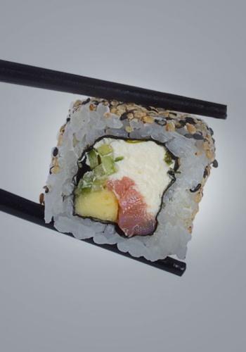 Sushi Box 14,90 €